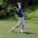 JV Golf @ Whitmer (Bedford Hills Golf Club)