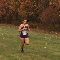 OHSAA Division II District Cross Country, October 24th