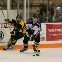 Hockey vs Perrysburg, December 12th