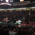OHSAA District and State Wrestling