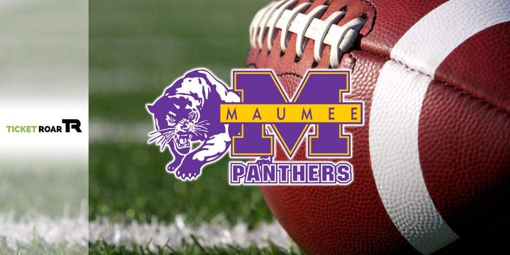MaumeeHS-OH_football-3_2160x1080