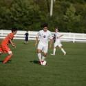 JV Boys Soccer vs Southview, Sept. 6