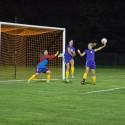 MHS Girls Varsity Soccer vs Southview, September 7
