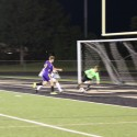 Maumee vs Perrysburg, September 13th