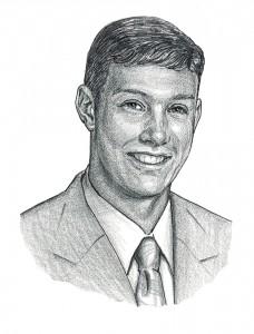 Cameron Coutcher