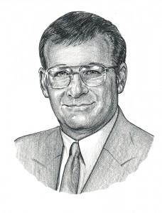 James Cellio