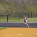 Photos From Springfield and Perrysburg Track Meets