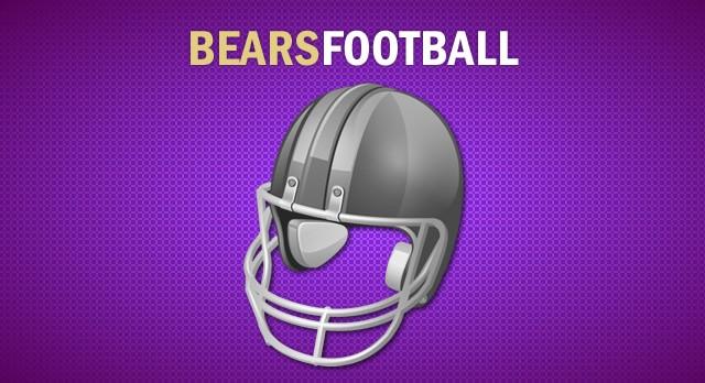 Middle School Football Informaiton