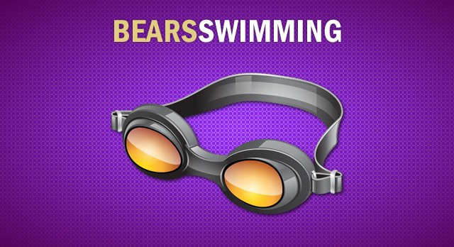State Swimming: Phelps, Turchanik Place At State