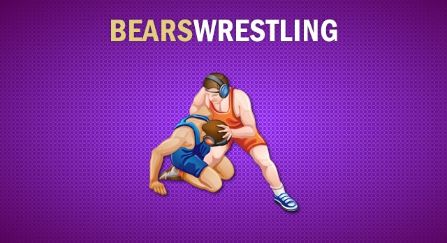 OHSAA Wrestling Sectional Update