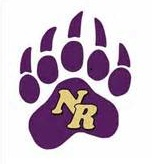 First 2016-2017 NRAB Meeting This Coming Monday August 1st, 2016 at 7:00 PM