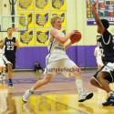 Boys Basketball vs Solon 2/15
