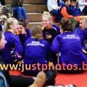 Sectional Gymnastics, 2015!