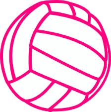 REMINDER TOMORROW:  Volley For A Cause – Saturday, September 23rd