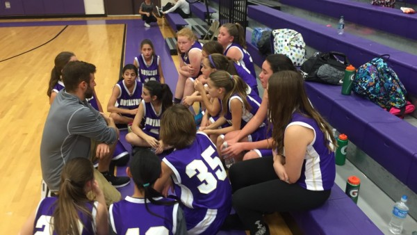 barberton girls Join barberton girls basketball association to find sport leagues, events, tournaments and more great sport activities in your city get active and make new friends today.