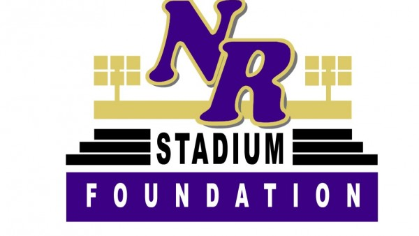 NR Stadium Foundation
