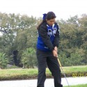 Golf @ Devine Tournament