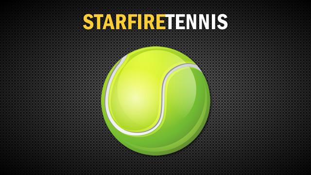 Head Tennis Coach Position Available