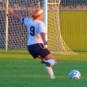 Girls Soccer vs. Mississinewa
