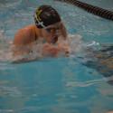 Tuesday Swim Pictures