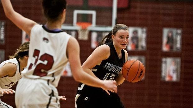 Emily Kozal is GR Player of the Week