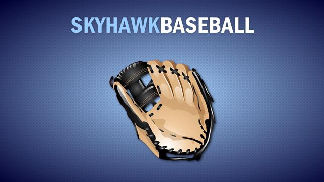 Skyhawks Ready to take Flight in 2017