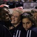 Boys Varsity Football vs. Lebanon 10-17-14