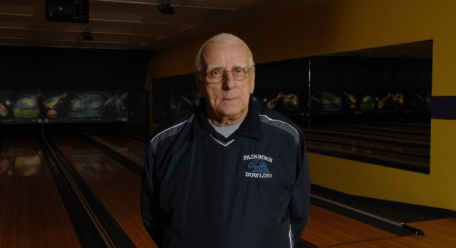 Bowl-a-Thon for Jack Gregory