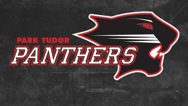 Park Tudor Panthers