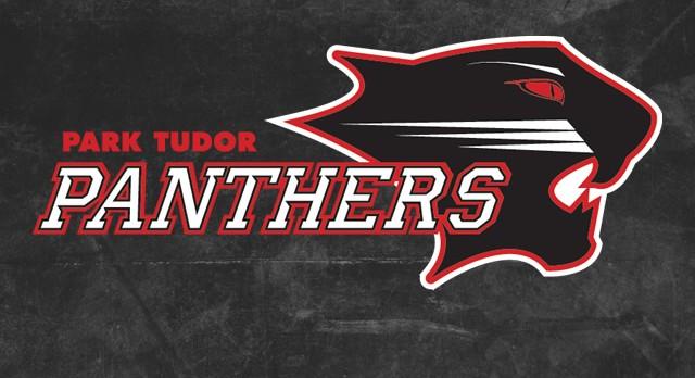 Welcome to the New Park Tudor Athletics Website!