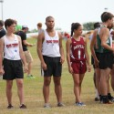 Cross Country Danville Hokum