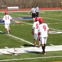2014 Boy's Upper School Lacrosse – Spring Break Trip