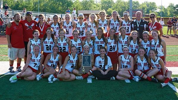 girls-lacrosse-state-runner-up