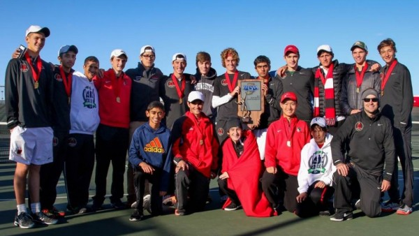 boys-tennis-state-runner-up-2015