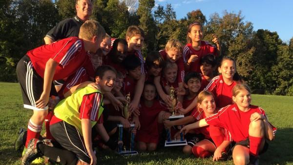 6-soccer-champs