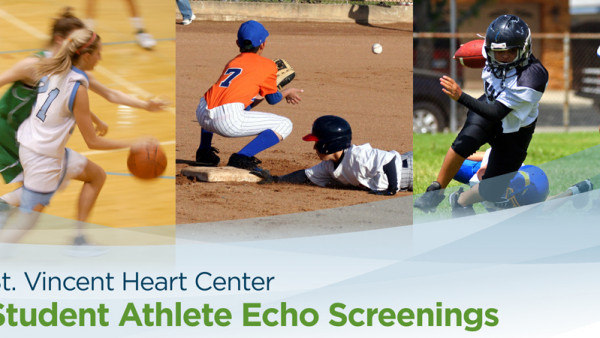 Echo-Screenings