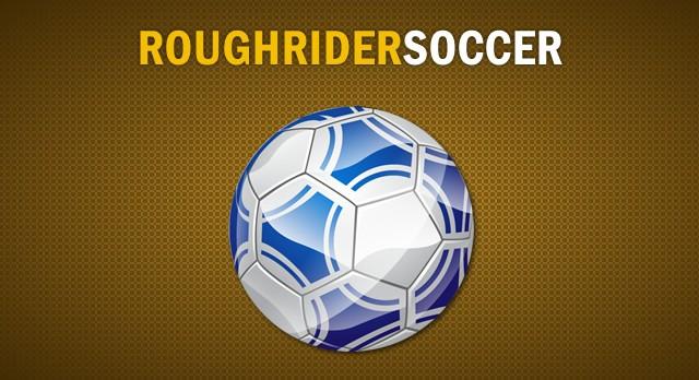 HS Girls and Boys Soccer Beats Northeastern