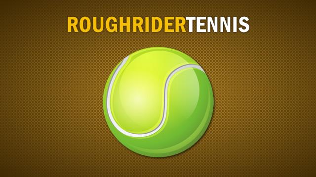 Tennis Team Store
