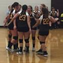 WJMS Volleyball