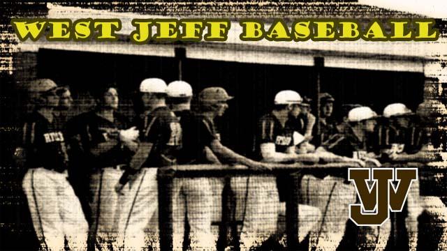 Varsity Baseball Sectional Finals Info
