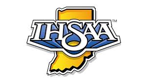 IHSAA Publishes New Pre-Participation Form