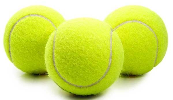 B Tennis Drops Match In Marian Invitational