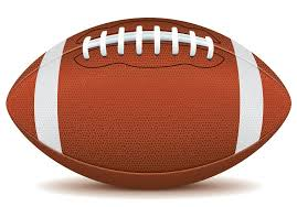 JH Football Def. West Central, LaSalle Academy