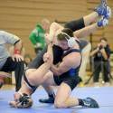 2014 Wrestling vs. Bremen