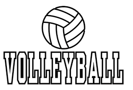 HS, JH Volleyball Start Changed For Sept. 17 v. West Central