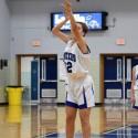 11-30-16 JV Girls Basketball v Triton
