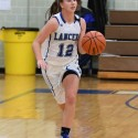 11-30-16 Girls Varsity Basketball v Triton