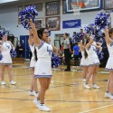 2017 Cheerleading – TCU Bi-County
