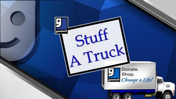stuff+a+truck4