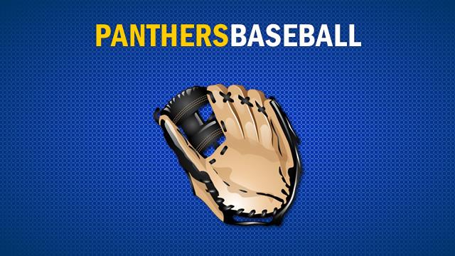 RU Baseball Practice Schedule 3/16/15-3/21/15